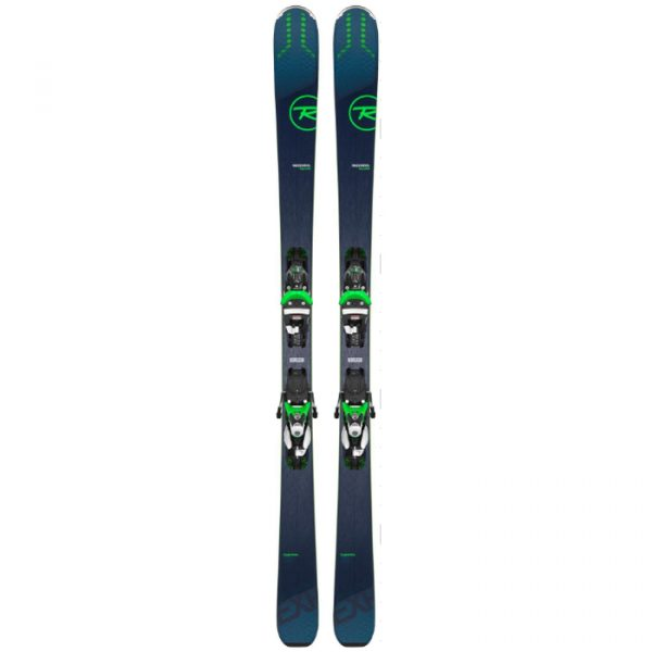 Skis Prestige All Mountain Hommes