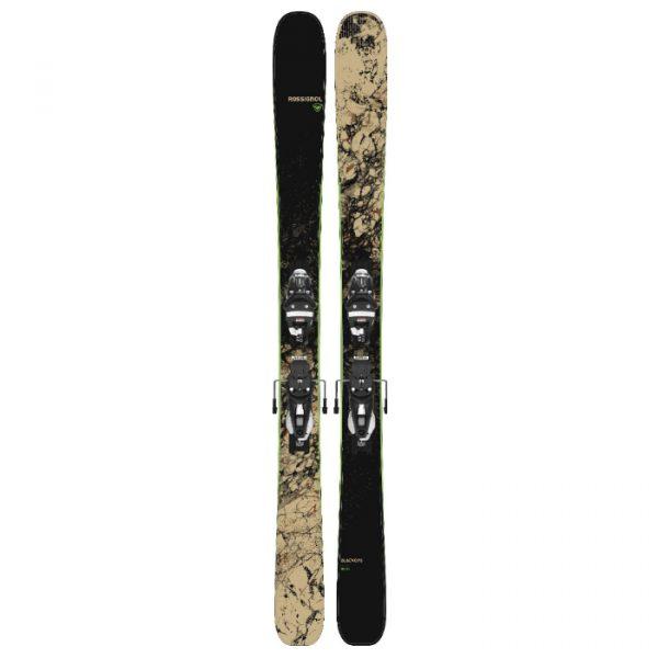 Skis Prestige Freeride Hommes/Femmes