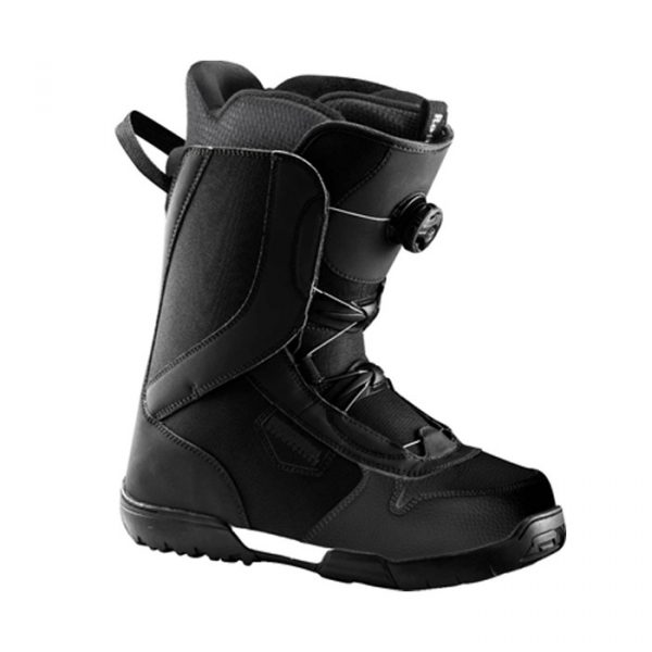 Boots Snowboard Adultes
