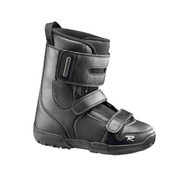 Boots Snowboard Juniors